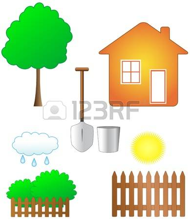 5,447 Farm Fence Stock Vector Illustration And Royalty Free Farm.