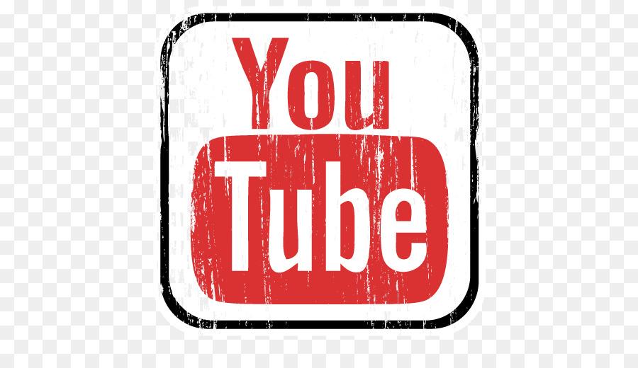 Youtube Live Logo clipart.