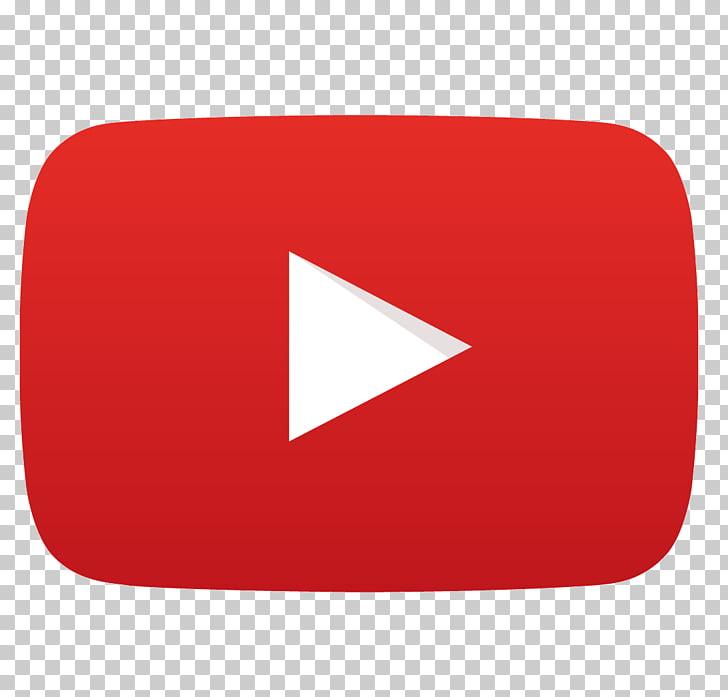 YouTube Live Logo of NBC , hummingbird logo PNG clipart.