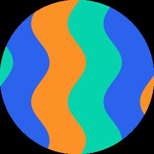 lively logo.