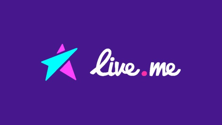 Musical.ly\'s shutdown of Live.ly was contractually obligated.