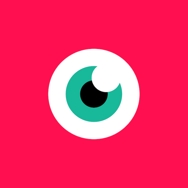 I\'m broadcasting on live.ly. Watch me now! Sign up on.
