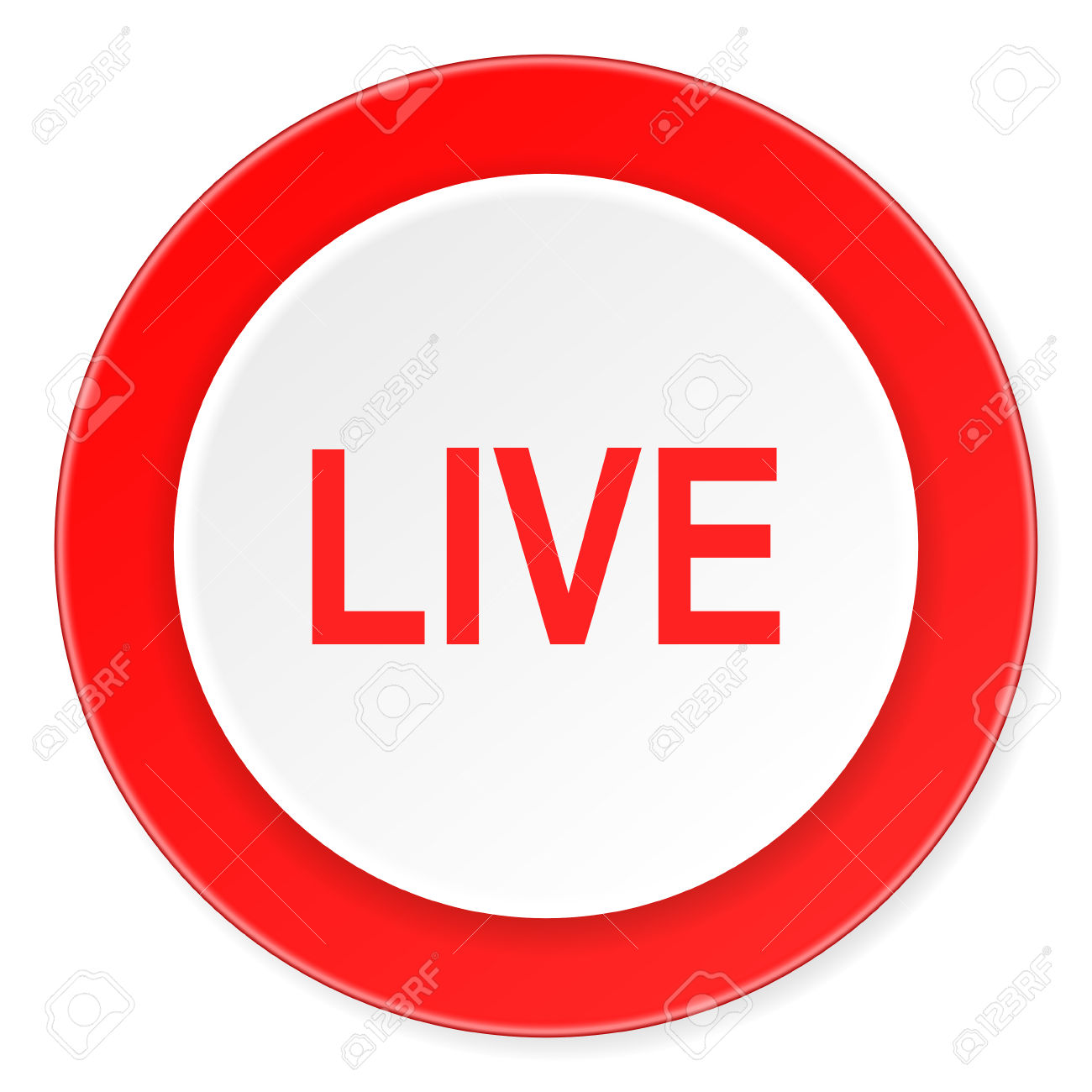 Live Event Cliparts, Stock Vector And Royalty Free Live Event.