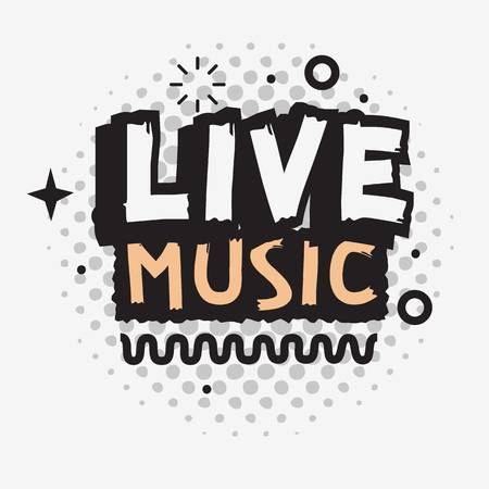 Live Music Clipart (107+ images in Collection) Page 3.