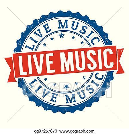 Live music clipart 5 » Clipart Portal.