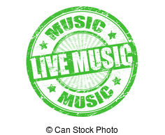 Live music Stock Illustrations. 19,654 Live music clip art.