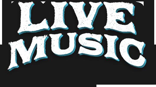Live Music PNG Transparent Live Music.PNG Images..