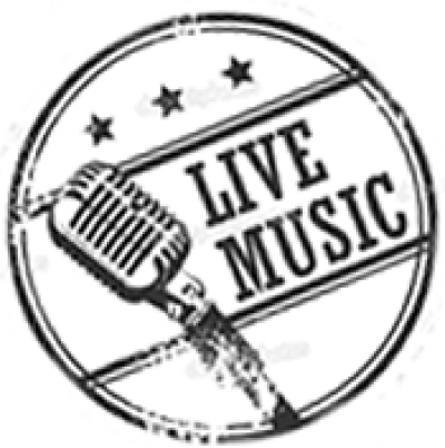 Download Free png Live Music PNG PlusPNG.com 17.