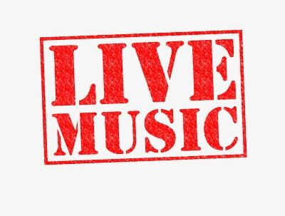 Live Music PNG, Clipart, Eye Catching, Label, Live Clipart.