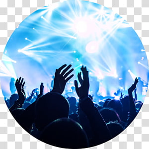 Live Concert PNG clipart images free download.