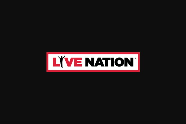 Live Nation\'s Chicago Invasion Isn\'t Fooling Anyone.
