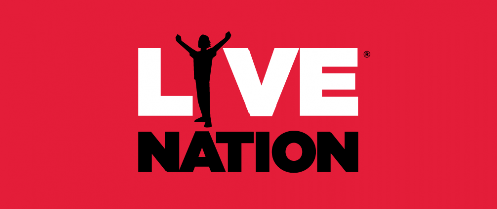 Live Nation To Acquire Latin American Concert Giant OCESA.
