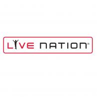 LiveNation.