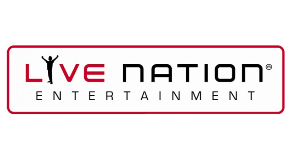 Live Nation CEO Says Concert Business 'Kicking Ass' Year.