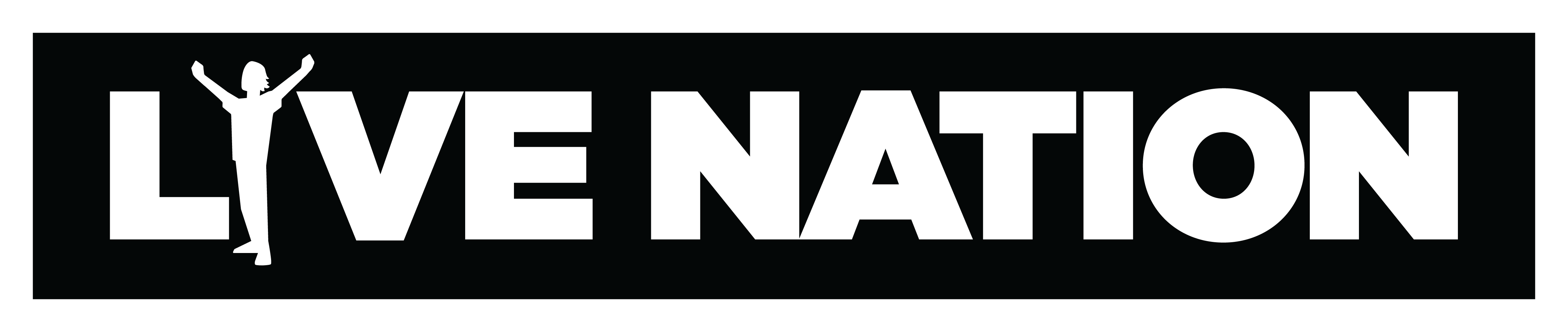 Live Nation Logo Png (95+ images in Collection) Page 2.
