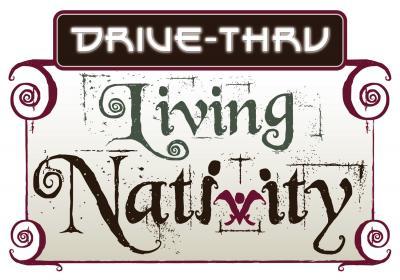 Live Nativity.