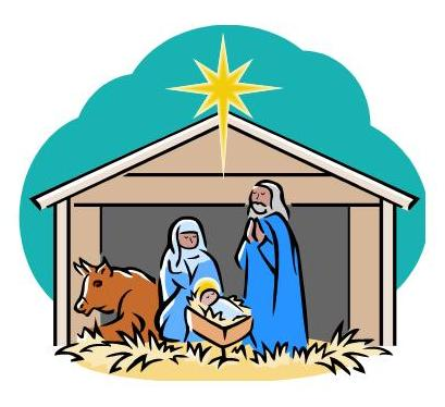 The best free Bethlehem clipart images. Download from 88.