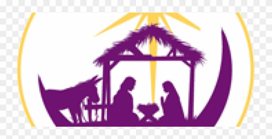 Winston Salem Live Nativity Icon Clipart (#2437356).