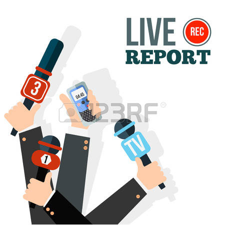 All new live clipart.