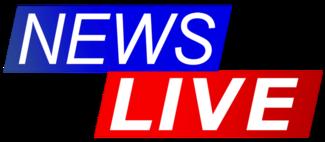 News Live.