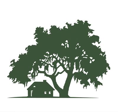 Oak Clip Art, Vector Oak.