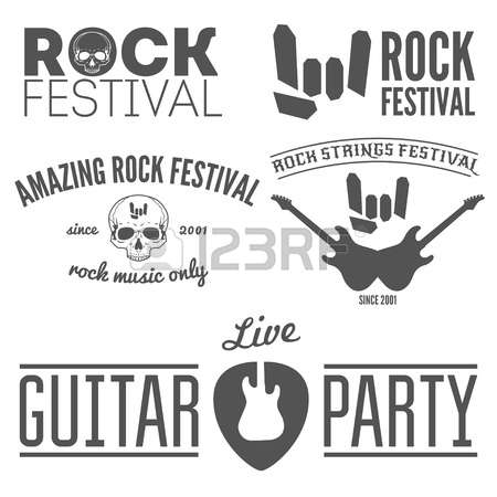5,939 Live Performance Cliparts, Stock Vector And Royalty Free.