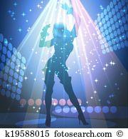 Live show Clipart Vector Graphics. 2,636 live show EPS clip art.