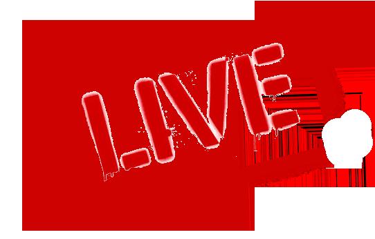 Live PNG Transparent Images.