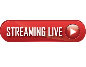 LIVE STREAM PNG 40th Independence Celebrations.