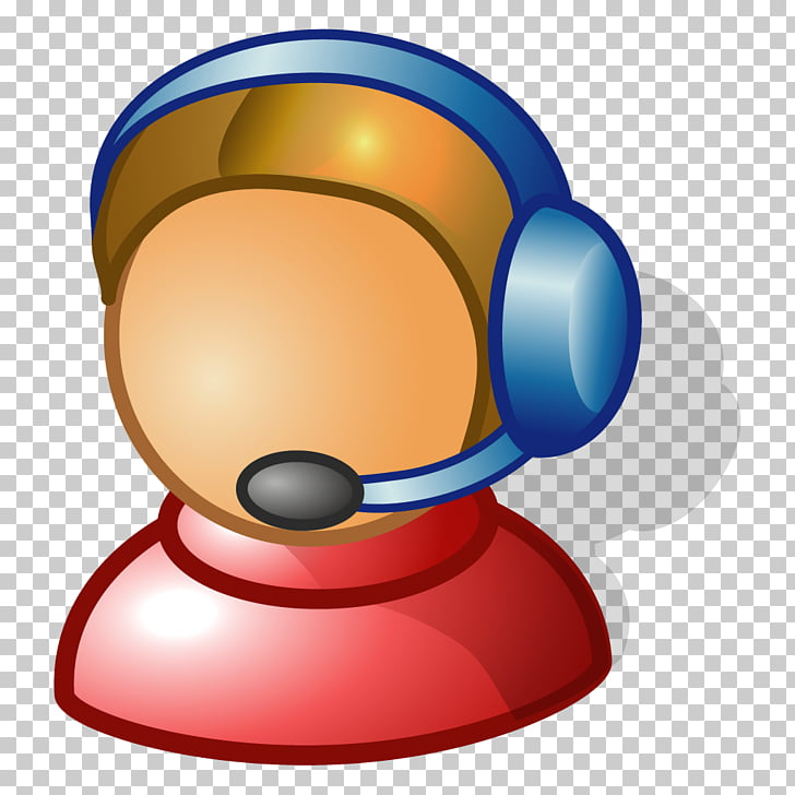 Online chat LiveChat Internet Technical Support .net, live.