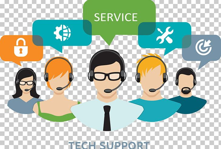 Technical Support Customer Service LiveChat PNG, Clipart.