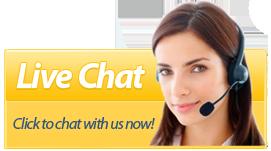 Live Chat PNG Transparent Images.