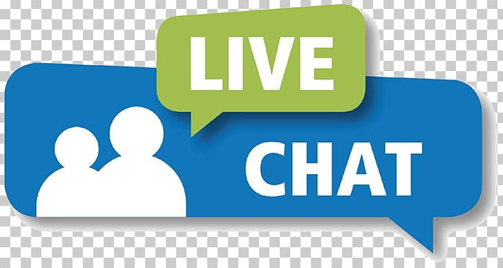 LiveChat Technical Support Online Chat WordPress PNG.