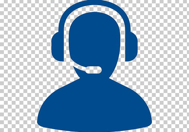 Technical Support Customer Service Customer Support LiveChat.