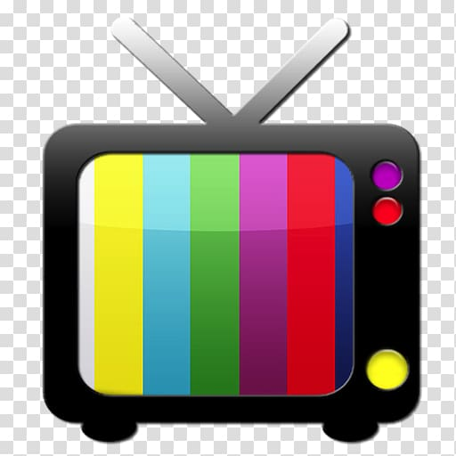 Streaming media Live television Television channel Internet.