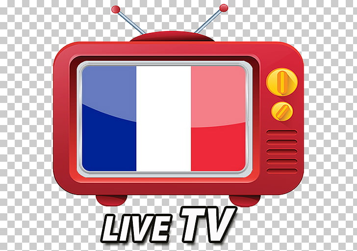 Television channel Live television Streaming media.