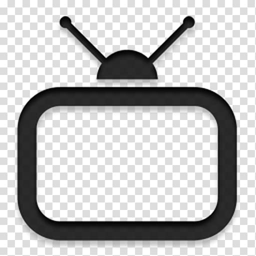 Television show Live television Streaming media, tv.