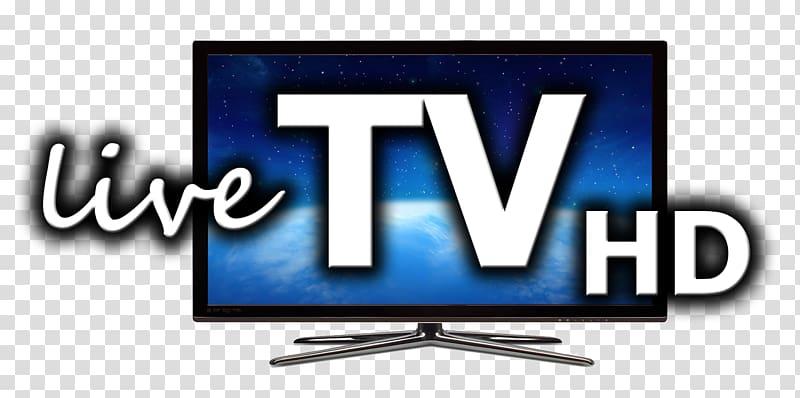Internet television Live television Streaming media.