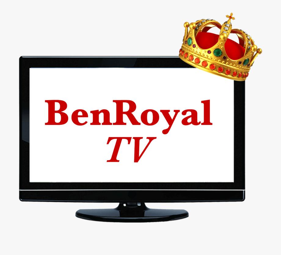 Ben Royal Tv Streaming Live Us On Ⓒ.