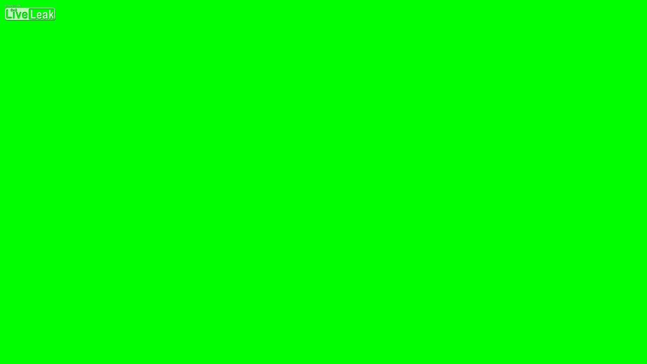 LiveLeak Logo Green Screen Effect (How To Use Below).
