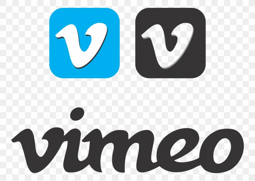 Vimeo YouTube Streaming Media Video LiveLeak, PNG.
