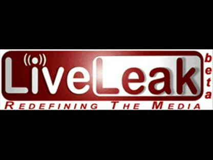 Liveleak.com.