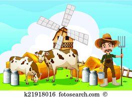Livelihood Clip Art Illustrations. 156 livelihood clipart EPS.
