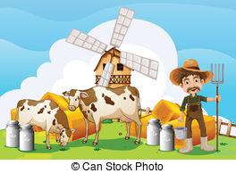 Livelihood Stock Illustrations. 281 Livelihood clip art images and.