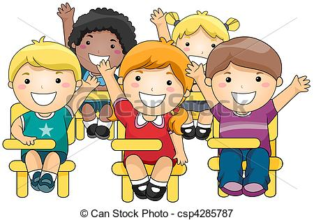Lively Stock Illustrations. 4,128 Lively clip art images and.
