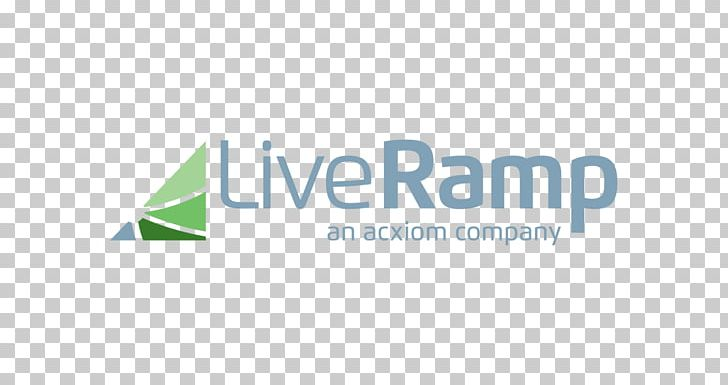 Acxiom Corporation LiveRamp Marketing Advertising Company.