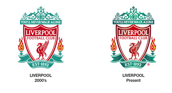 Liverpool Badge Clipart 20 Free Cliparts