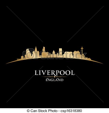 Liverpool Stock Illustrations. 295 Liverpool clip art images and.