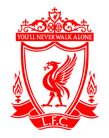 liverpool badge clipart 20 free Cliparts | Download images on Clipground 2021