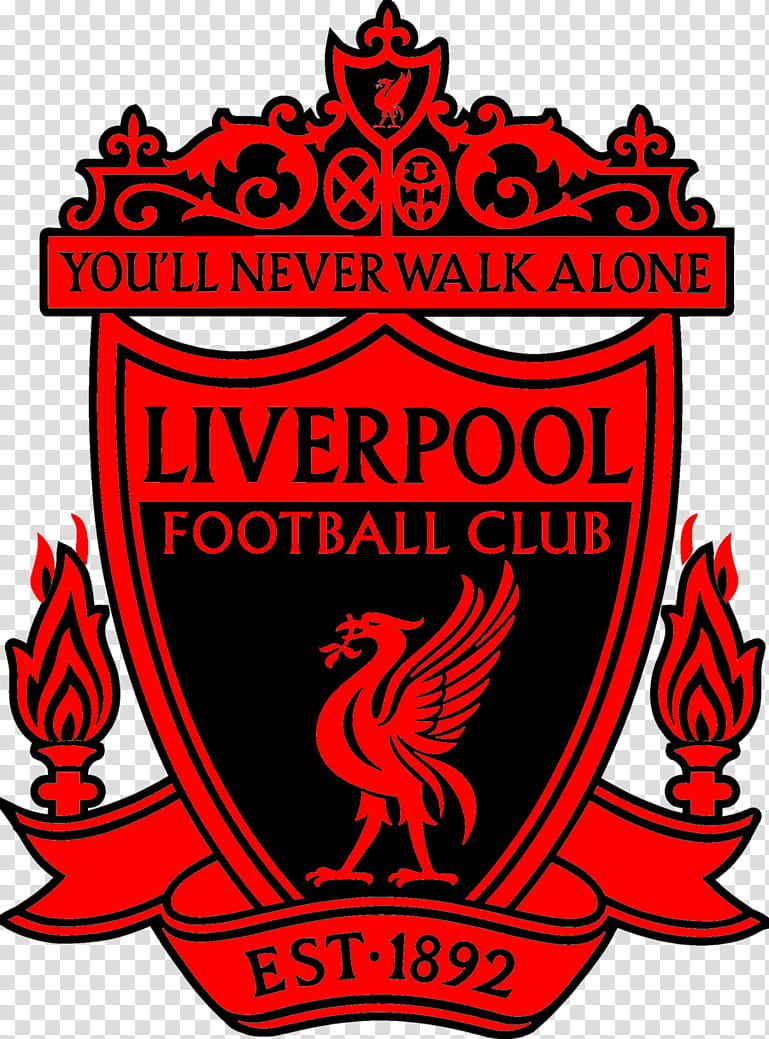 Liverpool Bird, Liverpool Fc, Anfield, Football, Liver Bird.